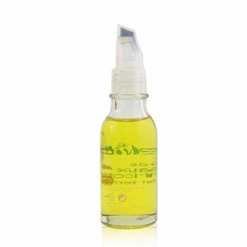 Jojoba Oil  50ml/1.6oz