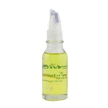 Sweet Almond Oil  50ml/1.6oz