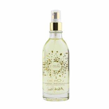L'Or Bio Extraordinary Oil - For Body, Face & Hair  100ml/3.3oz