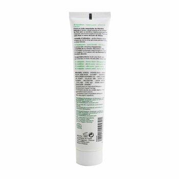 Pure Breath Toothpaste  75ml/2.5oz