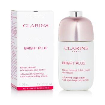 Bright Plus Advanced Brightening Dark Spot Targeting Serum  50ml/1.7oz