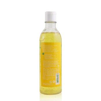 Gentle Care Shampoo (Dry Hair)  200ml/6.7oz