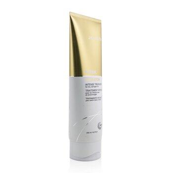 K-Pak Intense Hydrator Treatment (For Dry, Damaged Hair)  250ml/8.5oz