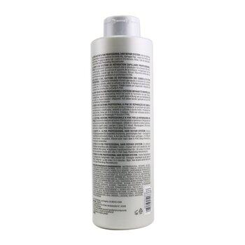 K-Pak Intense Hydrator Treatment (For Dry, Damaged Hair)  1000ml/33.8oz