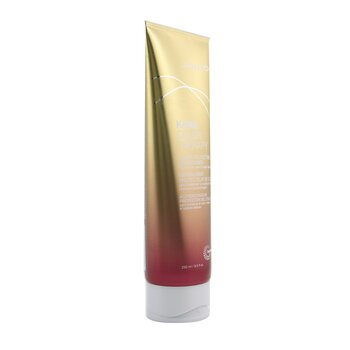K-Pak Color Therapy Color-Protecting Conditioner (To Preserve Color & Repair Damaged Hair)  250ml/8.5oz