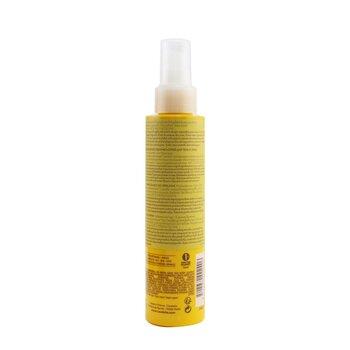 Milky Sun Spray SPF 50 (For Face & Body) 150ml/5oz