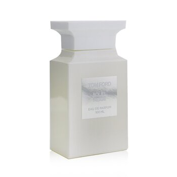 Private Blend Soleil Neige Eau De Parfum Spray  100ml/3.4oz
