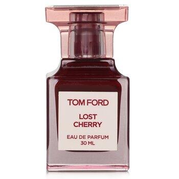Private Blend Lost Cherry Eau De Parfum Spray  30ml/1oz