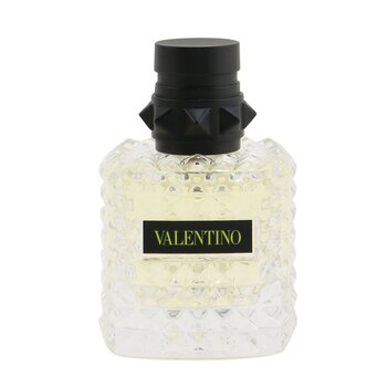 Valentino Donna Born In Roma Yellow Dream Eau De Parfum Spray  30ml/1oz