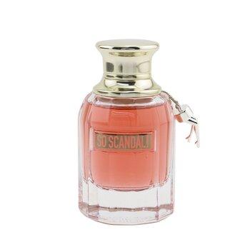 So Scandal Eau De Parfum Spray  30ml/1oz