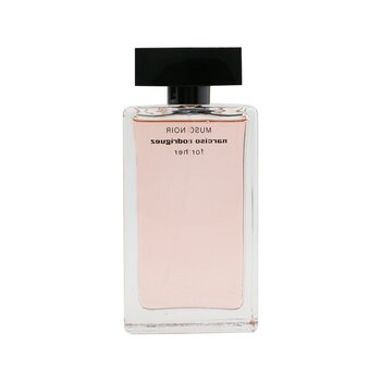 For Her Musc Noir Eau De Parfum Spray  100ml/3.4oz