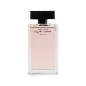 For Her Musc Noir Eau De Parfum Spray  50ml/1.7oz