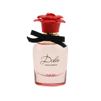 Dolce Rose Eau De Toilette Spray  75ml/2.5oz