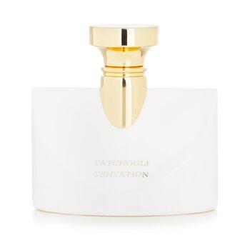 Splendida Patchouli Tentation Eau De Parfum Spray  100ml/3.4oz