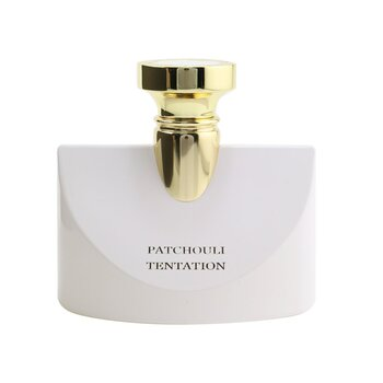 Splendida Patchouli Tentation Eau De Parfum Spray 30ml/1oz