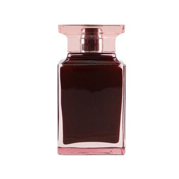Private Blend Lost Cherry Eau De Parfum Spray  100ml/3.4oz