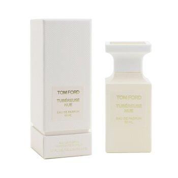 Private Blend Tubereuse Nue Eau De Parfum Spray  50ml/1.7oz