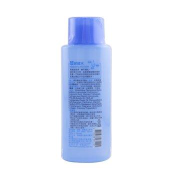Hyaluronic Acid Toner  150ml/5oz