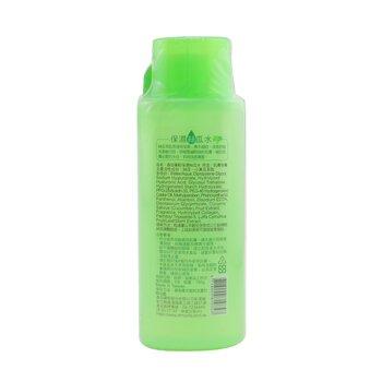 Luffa Cylindrica Water  150g/5oz