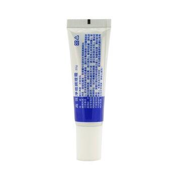 Anit-Blemish Pore Refining Cream  20g/0.67oz