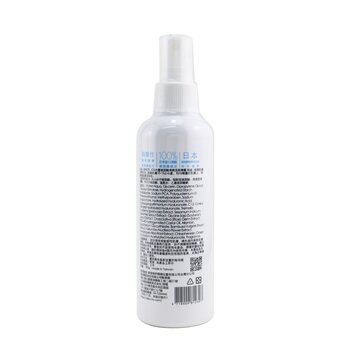 Six Essence Hyaluronic Acid Refreshing Spray  185g/6oz