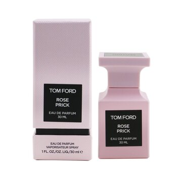 Private Blend Rose Prick Eau De Parfum Spray  30ml/1oz