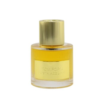 Costa Azzurra Парфюмированная Вода Спрей (Gold)  50ml/1.7oz