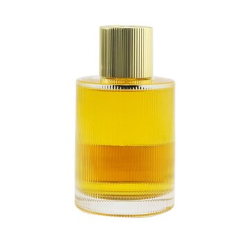 Costa Azzurra Eau De Parfum Spray (Gold)  100ml/3.4oz
