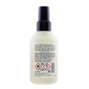 Source D'Harmonie Harmony Home Perfume Spray  100ml/3.3oz