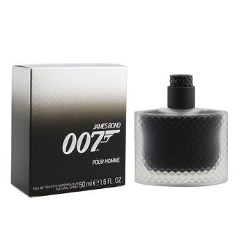 Pour Homme Eau De Toilette Spray  50ml/1.6oz