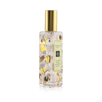English Pear & Freesia Cologne Spray (Limited Edition Originally Without Box)  30ml/1oz