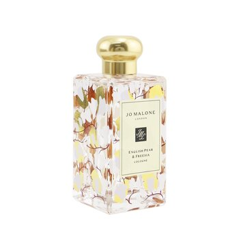 English Pear & Freesia Cologne Spray (Limited Edition Originally Without Box)  100ml/3.4oz