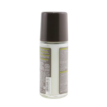 Homme 24h Deodorant 50ml/1.6oz