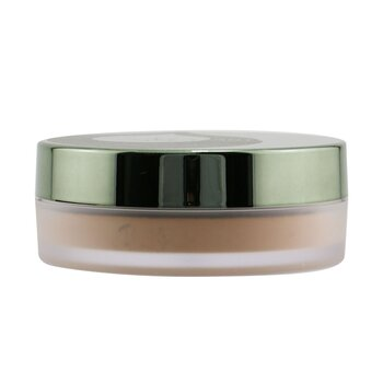 Phyto Pigments Light Diffusing Dust  7g/0.24oz