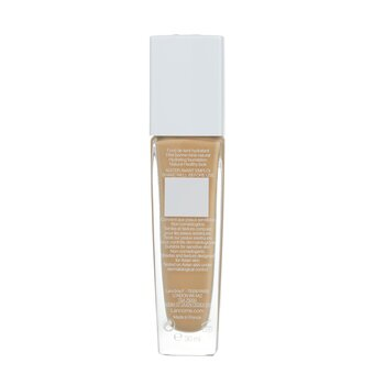 Teint Miracle Hydrating Foundation Natural Healthy Look SPF 25  30ml/1oz