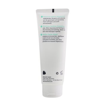 Purifying Care System Cleansing Regulating Face Care - For Oily or Acne-Prone Skin  75ml/2.53oz