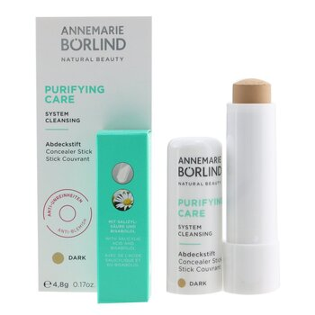 Purifying Care Concealer Stick  4.8g/0.17oz