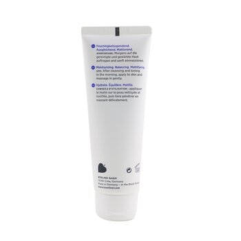 Combination Skin System Balance Mattifying Day Fluid - For Combination Skin  75ml/2.53oz