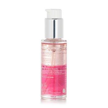 Rose Blossom Vital Care - For Mature Skin  50ml/1.69oz