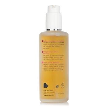 ZZ Sensitive System Anti-Stress Strengthening Facial Gel - For Sensitive Skin  150ml/5.07oz