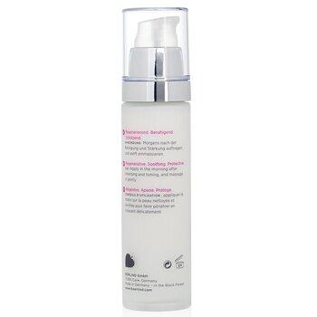 ZZ Sensitive System Anti-Stress Regenerative Day Cream - For Sensitive Skin  50ml/1.69oz