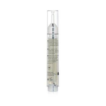 Hydro Booster Intensive Concentrate - For Dehydrated Skin  15ml/0.5oz