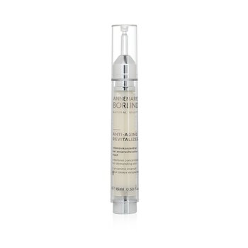Anti-Aging Revitalizer Intensive Concentrate - For Demanding Skin  15ml/0.5oz