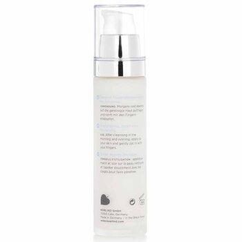 Aquanature System Hydro Revitalizing Rehydration Serum - For Dehydrated Skin  50ml/1.69oz