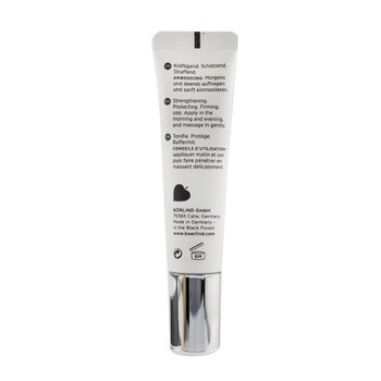 Pura Soft Q10 Light Eye Cream  15ml/0.5oz