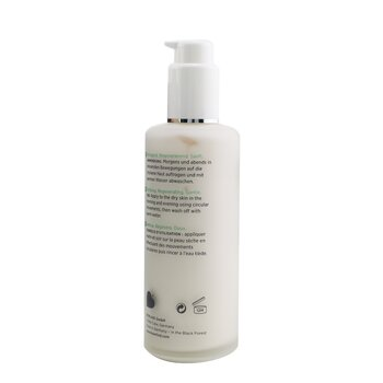 LL Regeneration System Vitality Gentle Cleansing Milk  150ml/5.07oz