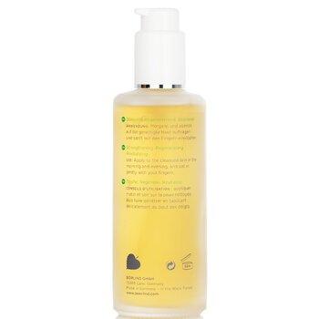 LL Regeneration System Vitality Revitalizing Blossom Dew Gel 150ml/5.07oz