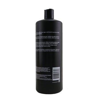 Seb Man The Boss (Thickening Shampoo)  1000ml/33.8oz