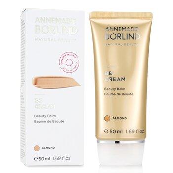 BB Cream Beauty Balm  50ml/1.69oz