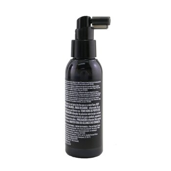 Seb Man The Booster (Thickening Leave-In Tonic)  100ml/3.3oz